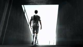 FIFA 11 - DS | PC | PS2 | PS3 | PSP | Wii | Xbox 360 - Kaka official video game teaser trailer HD
