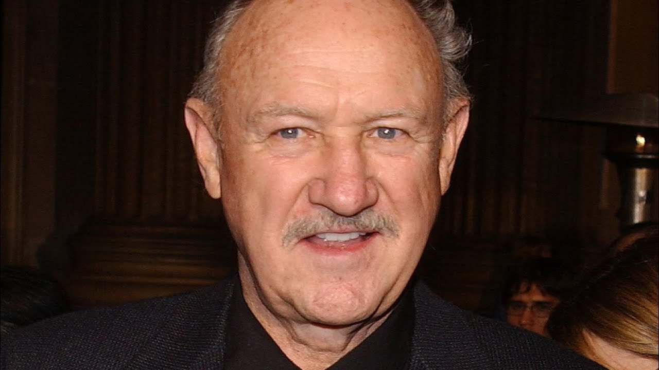 The 90-year old son of father (?) and mother(?) Gene Hackman in 2020 photo. Gene Hackman earned a million dollar salary - leaving the net worth at million in 2020