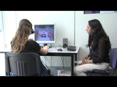 Laboratorio de Psicología y Tecnología (Labpsitec)