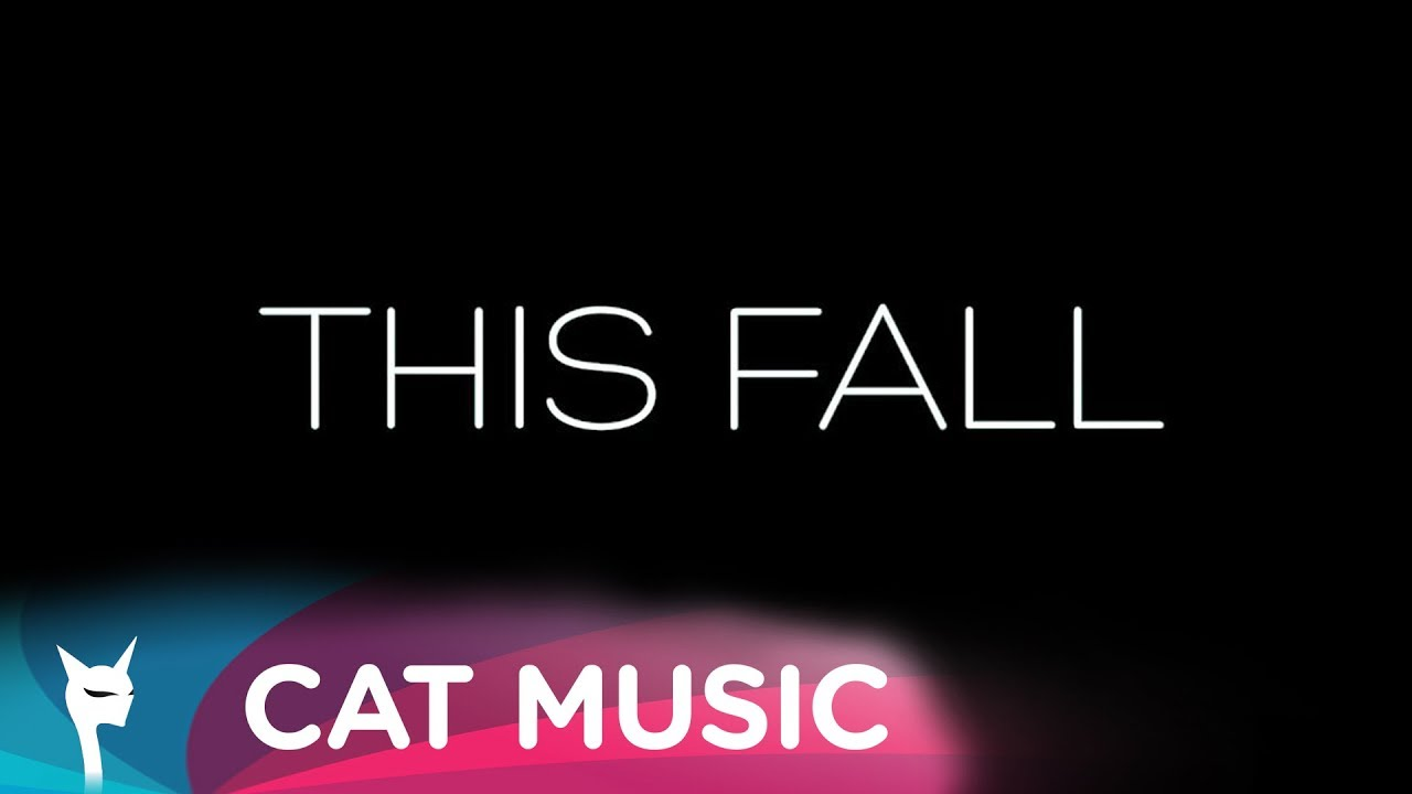 The hits are coming! This fall, on Cat Music