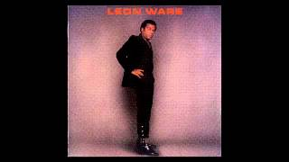 Leon Ware -  Why I Came to California