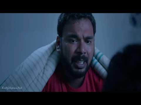 Iruttu Arayil Murattu Kuthu | Climax Original | Yashika Anand | HD