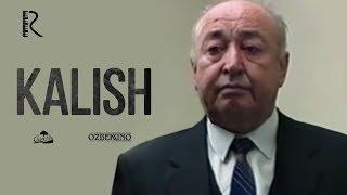 Kalish (qisqa metrajli film) | Калиш (киска метражли фильм) 2002