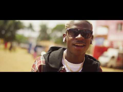 Grenade - Buwuulu ( Unofficial video )