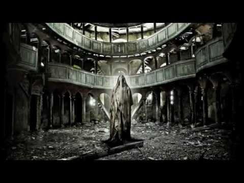 FLESHGOD APOCALYPSE - The Forsaking music video teaser December 2012