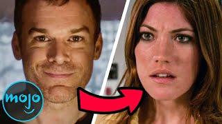 Tout ce que nous savons sur le redémarrage de Dexter (jusqu'à présent)