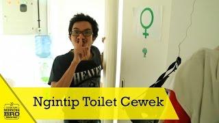 Download Video Ngintip Toilet Cewek MP3 3GP MP4