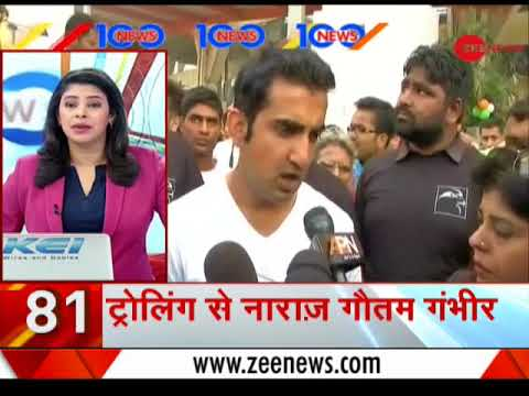 News 100: Watch top stories on sports this hour
