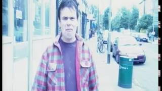 Jam (Chris Morris) - Episode One