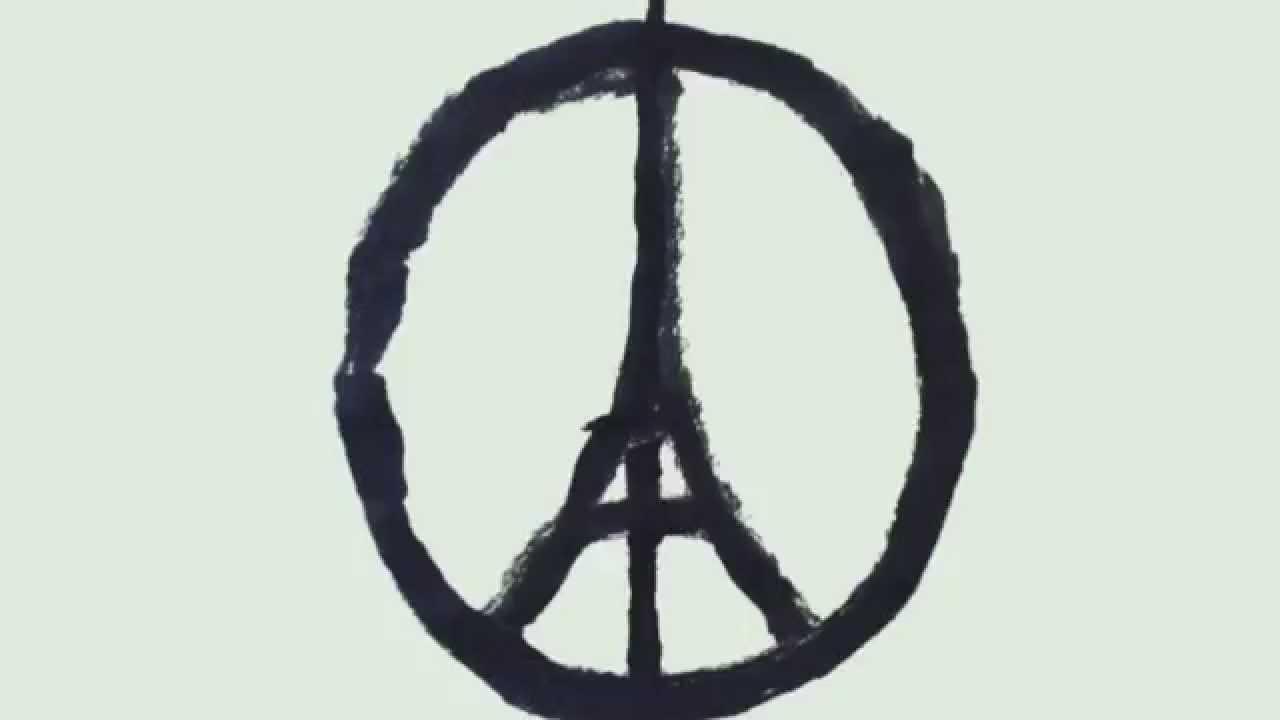 Imagine john lennon cover in french prires pour paris youtube imagine john lennon cover in french prires pour paris buycottarizona
