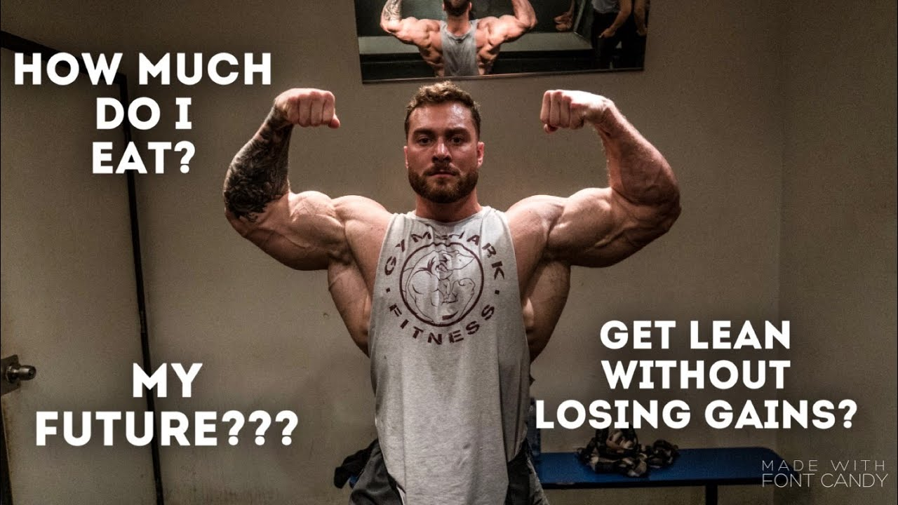 Revolutionize Your bodybuilding com forums With These Easy-peasy Tips