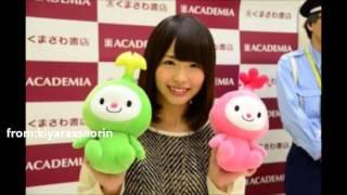 2016.1.17 SKE48松村香織さんの26歳の生誕を記念して3分間のスライドシ...