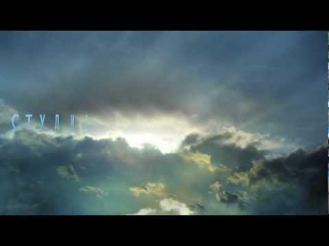 Великая Весенняя Плотва (видео трейлер)