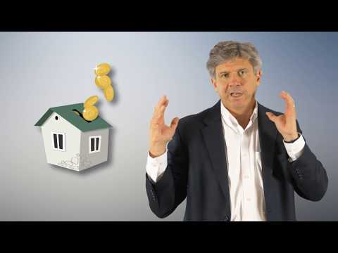 Refinancing a Second Mortgage with John McIntyre