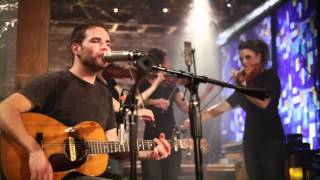 Bethel Music- Draw Near ft. Jeremy Riddle