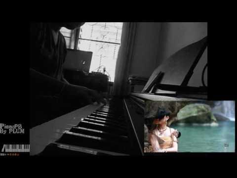 คู่คอง Piano | ก้อง ห้วยไร่