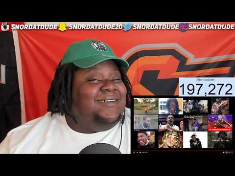 HE GON BE A XXL FRESHMAN!!!  Rod Wave - Popular Loner (Official Music Video) REACTION!!!