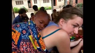 Voyage Bénin - Amis D'Gens Août 2016