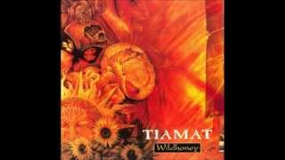 Tiamat - Planets