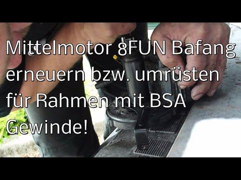 mittelmotor-8fun-bafang-bbs01-bbs02-erneuern-umrüsten-für-rahmen-mit-bsa-gewinde