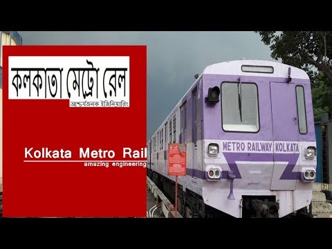metro rail boon or a curse Download and practice 300 latest lecturette topics which you will face in ssb interview download pfd file of 300 latest lecturette topics.
