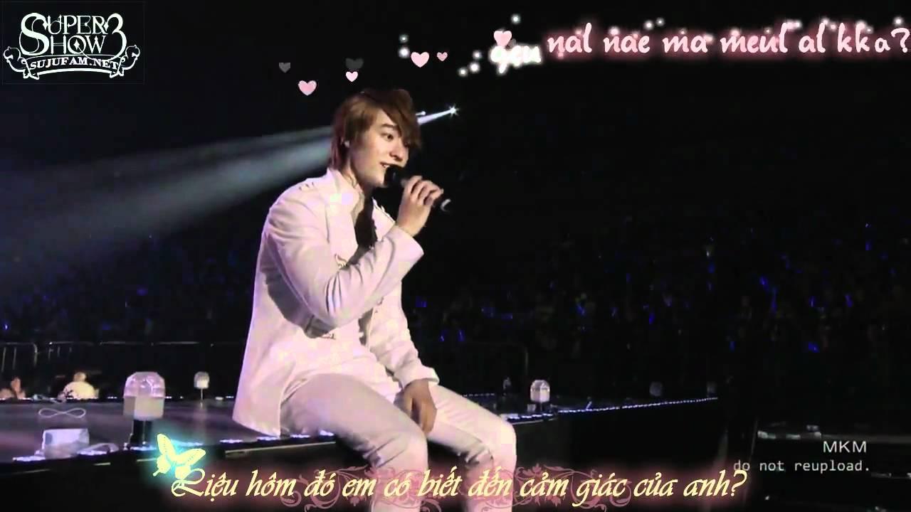 Free Download Video Super Junior Super Girl Mp4