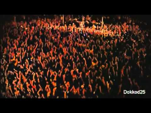 บุษบา   Moderndog Live Concert   YouTube