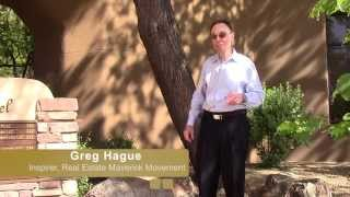 """Real Estate Mavericks - """"By Owner"""" Listing Strategy"""