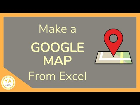 how-to-make-a-google-map-from-excel---tutorial-📍🗺️