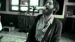 Watch John Mark Mcmillan Sheet Of Night video