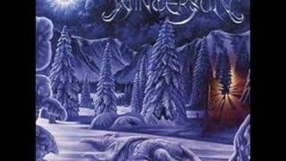 Wintersun - Wintersun/02 - Winter Madness