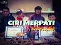 Ciri Merpati Kolong Juara Hector Team Family Bogor Full isian(.mp3 .mp4) Mp3 - Mp4 Download