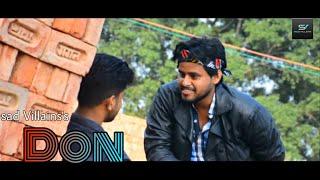 GULZAAR CHHANIWALA - DON (Full Video)   Latest Haryanvi Songs 2020   SAGAR SINGH     GULZAAR  