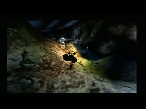 Tomb Raider 5 Chronicles 100% Walkthrough Russian Submarine Level 6 The Deepsea Dive & The Sinking S