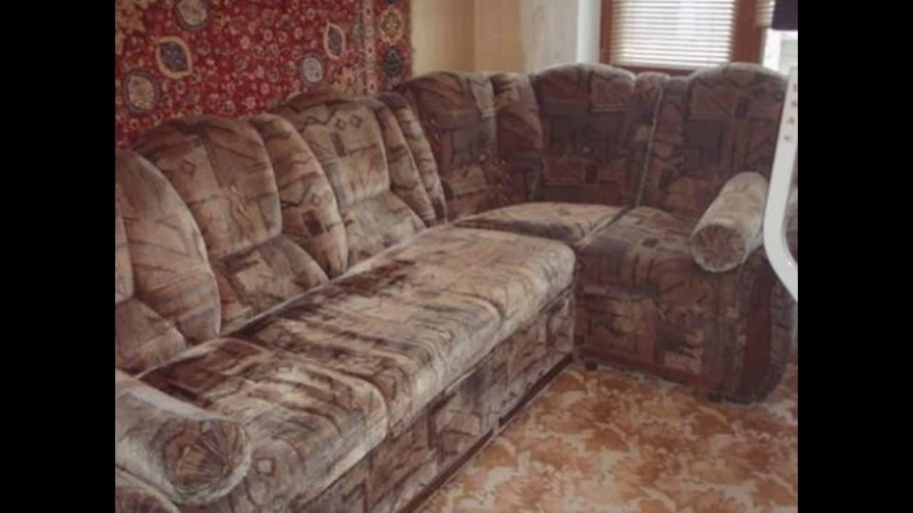 Угловой диван Будапешт Мягкая мебель от производителя МФ Константа .