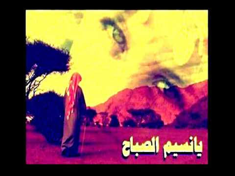 ليبنكوت بالعربي