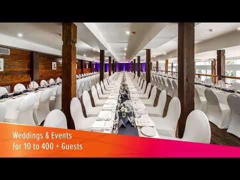 adelaide-hills-convention-centre-|-best-business-event-venue-in-australia