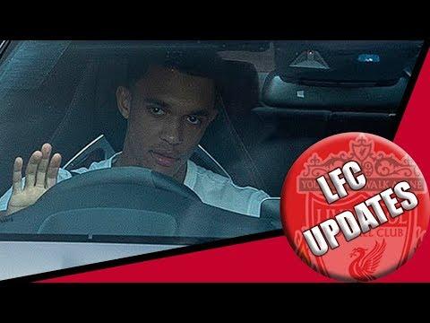 Manchester City Bayern Munich Live Stream