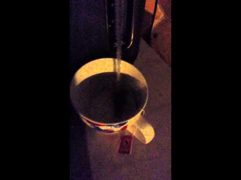 Компания Альфа Групп весовой чай и кофе оптом от
