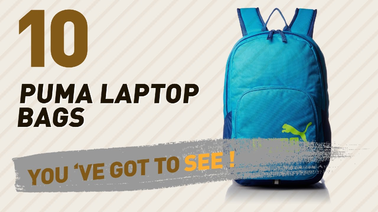 de128455bf puma school bags flipkart Sale,up to 42% Discounts