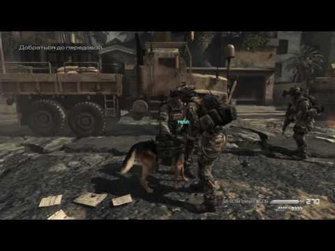 тест 720m geforce видеокарта nvidia в играх