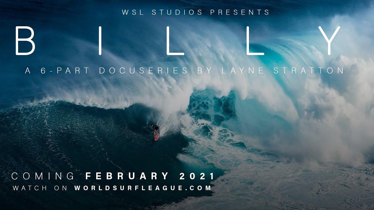 Comment se déroulent les compétitions de surf ?