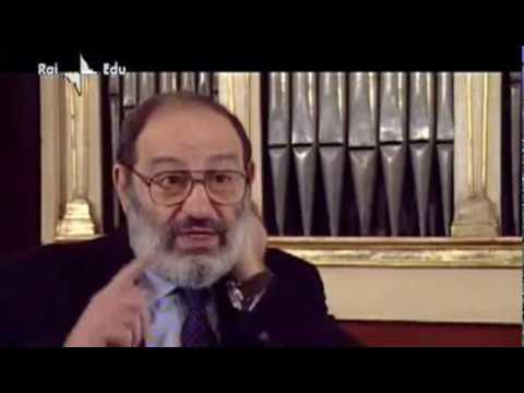 Umberto Eco – Sulla letteratura (2002)