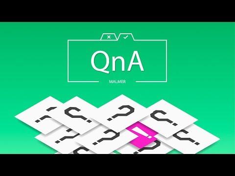 QnA || GAME and TECH || MALAYALAM || MALMER || LIVE