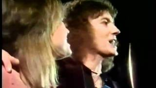 Suzi Quatro & Chris Norman - Stumblin