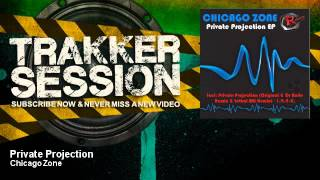 Chicago Zone - Private Projection - TrakkerSession
