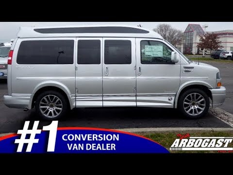 new-2020-gmc-conversion-van-explorer-limited-se-hi-top- -dave-arbogast-conversion-vans-c14104