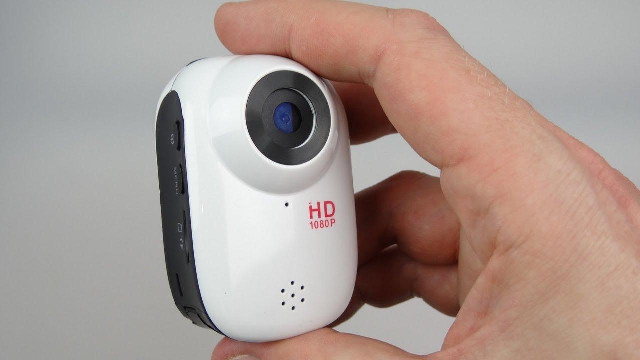 best cameras under 3000