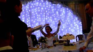 Свадьба Красько И Лукашенко