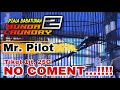 Piala Babaturan Bunda Laundry  No Edit No Coment Mr Pilot Tiket jt g Diatas Langit Ada Juri  Mp3 - Mp4 Download